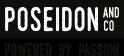 Poseidon & Co., créateur d'évènements